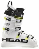 Ботинки для горных лыж HEAD Raptor R3 RD
