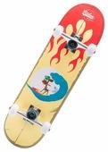 Скейтборд Ridex Surf 27.5″