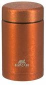 Термос для еды RIVACASE (0,45 л)