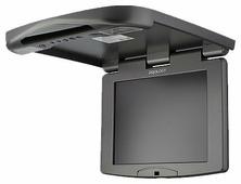 Автомобильный монитор Prology VX-1000MkII