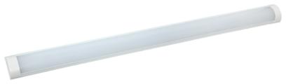 Светодиодный светильник IEK ДБО 5006 (36Вт 6500К) 120 см