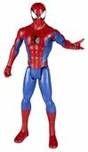 Hasbro Spider-man Titan Hero E0649