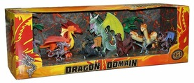 Фигурки HGL Dragon Domain SV11710