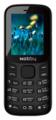Телефон Nobby 120
