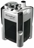 Фильтр JBL CristalProfi e902 greenline