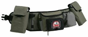 Поясная сумка для рыбалки Rapala Hip Pack 76х8х15см