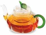 Vitax Заварочный чайник Belsay VX-3203 1 л