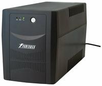 Интерактивный ИБП Powerman Back Pro 1500 Plus