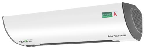 Тепловая завеса Ballu BHC-L05S02-S