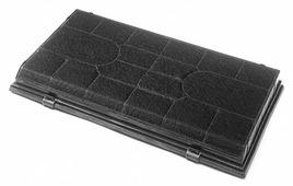 Фильтр угольный Elica F00159/S