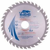 Пильный диск БАРС 73375 200х32 мм