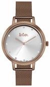 Наручные часы Lee Cooper LC06811.730