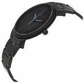 Наручные часы FOSSIL FS5308