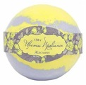 Solline Бомбочка для ванн Цветы Прованса Жасмин 150 г