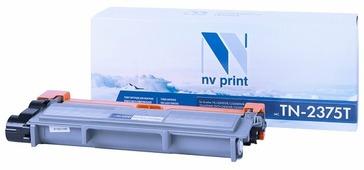 Картридж NV Print TN-2375T для Brother