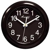 Часы настенные кварцевые Алмаз P29-P30