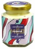 Мед Rani Royal Company Сосудистый с эфирными маслами