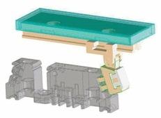 Маркировка кабельная DKC ZTIM02
