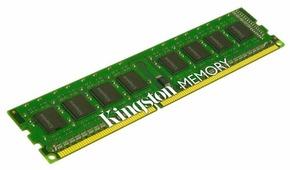 Оперативная память 4 ГБ 1 шт. Kingston KVR16N11/4