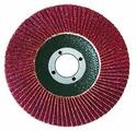 Лепестковый диск FIT 39550