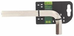 Ключ шестигранный Сибртех 12348 164 мм
