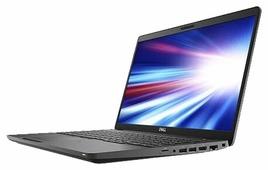 "Ноутбук DELL Latitude 5501 (Intel Core i5 9300H 2400 MHz/15.6""/1920x1080/8GB/256GB SSD/DVD нет/Intel UHD Graphics 630/Wi-Fi/Bluetooth/Linux)"
