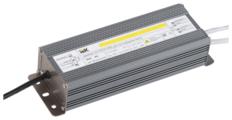 Блок питания для LED IEK LSP1-100-12-67-33-PRO 100 Вт