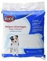 Пеленки для собак впитывающие TRIXIE 23412 60х60 см