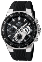 Наручные часы CASIO EF-552-1A