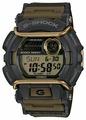 Наручные часы CASIO GD-400-9