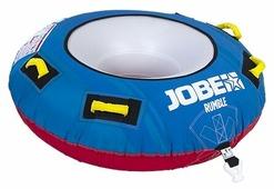 Буксируемый баллон JOBE Rumble Towable Package 1P
