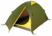 Палатка Tramp SCOUT 2 FG