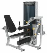 Тренажер со встроенными весами Matrix Versa VS-S711H