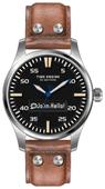 Часы D&A EP3844