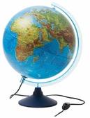 Глобус физико-политический Globen 320 мм (INT13200288)