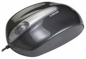 Мышь BenQ P200 Black USB