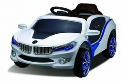 RiverToys Автомобиль BMW i8 O002OO