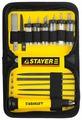 STAYER Набор для выпиливания Master 09145-H38