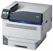 Принтер OKI Pro9541dn