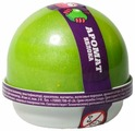 Жвачка для рук NanoGum аромат яблока 25 гр (NGAZY25)