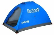 Палатка RedFox Solo Gore-tex