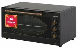 Мини-печь Simfer M4029