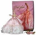 Кукла Barbie Розовое Великолепие, 16091