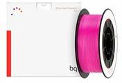PLA пруток BQ 1.75 мм пурпурно-красный (magenta)