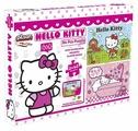 Набор пазлов pilsan Hello Kitty (03-288)