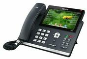 VoIP-телефон Yealink SIP-T48G