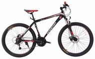 Горный (MTB) велосипед Phoenix TK 1500 26
