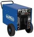 Сварочный аппарат BLUEWELD Beta 422 (MMA)