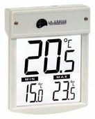 Термометр La Crosse WT62