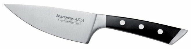 Tescoma Нож кулинарный Azza 13 см